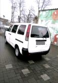 Toyota Town Ace, 2000 год, 175 000 руб.