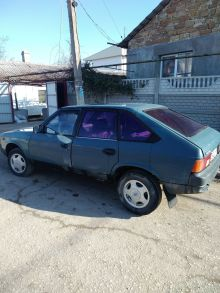 Симферополь 2141 1990