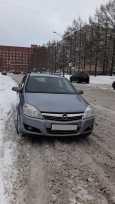Opel Astra, 2009 год, 399 000 руб.