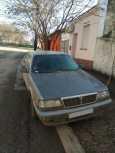 Lancia Thema, 1987 год, 80 000 руб.