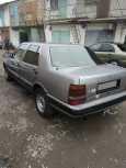 Lancia Thema, 1987 год, 90 000 руб.
