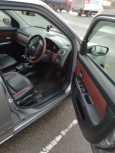Mazda Verisa, 2009 год, 349 000 руб.