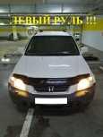 Honda CR-V, 1998 год, 369 000 руб.