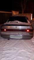Subaru Legacy, 1990 год, 138 000 руб.