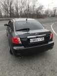 Subaru Impreza, 2010 год, 480 000 руб.