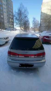 Toyota Vista Ardeo, 2001 г., Барнаул