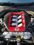 Nissan GT-R, 2011 год, 2 900 000 руб.
