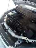 Ford Focus, 2005 год, 260 000 руб.