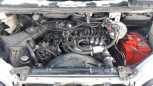 Mitsubishi Delica, 2003 год, 650 000 руб.