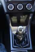 Subaru Impreza, 2012 год, 680 000 руб.
