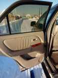 Lexus RX300, 1999 год, 515 000 руб.