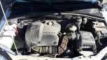 Chevrolet Niva, 2016 год, 495 000 руб.