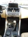 Lexus NX200t, 2016 год, 2 350 000 руб.