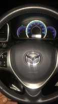 Mazda Flairwagon, 2014 год, 550 000 руб.