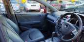 Honda City, 2004 год, 220 000 руб.