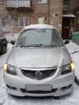 Mazda MPV, 2000 год, 170 000 руб.