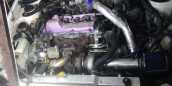 Toyota Caldina, 1998 год, 500 000 руб.