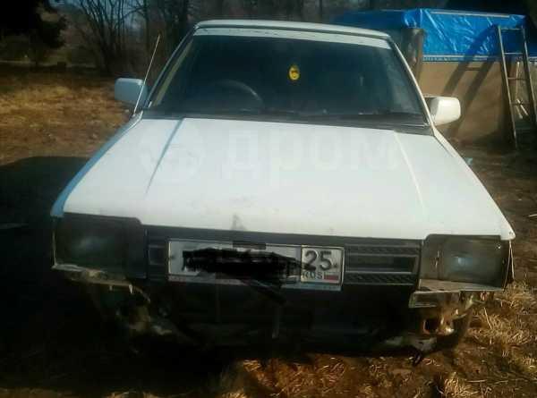 Toyota Corsa, 1988 год, 50 000 руб.