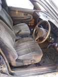 Toyota Carina, 1991 год, 69 000 руб.