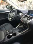 Lexus NX300, 2018 год, 2 850 000 руб.