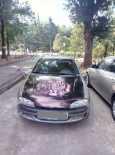 Opel Tigra, 1995 год, 100 000 руб.