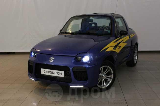 Suzuki X-90, 1997 год, 830 000 руб.