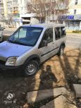 Ford Tourneo Connect, 2006 год, 295 000 руб.