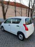Suzuki Alto, 2014 год, 325 000 руб.