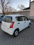 Suzuki Alto, 2014 год, 319 000 руб.