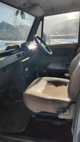 Mitsubishi Pajero, 1989 год, 100 000 руб.