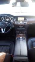 Mercedes-Benz CLS-Class, 2012 год, 2 000 000 руб.