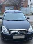 Nissan Almera, 2013 год, 355 000 руб.