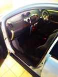 Toyota ist, 2003 год, 309 000 руб.