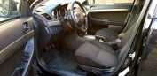 Mitsubishi Lancer, 2010 год, 425 000 руб.