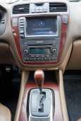 Acura MDX, 2005 год, 460 000 руб.