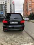 Mercedes-Benz GLS-Class, 2017 год, 4 150 000 руб.