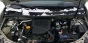 Renault Sandero Stepway, 2016 год, 577 000 руб.