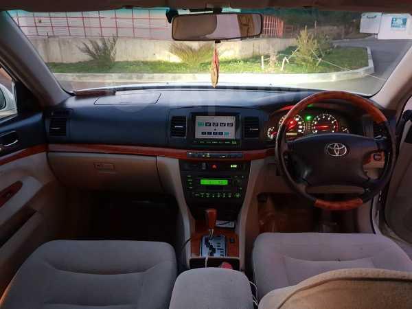 Toyota Mark II, 1984 год, 300 000 руб.