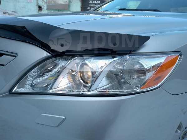 Toyota Camry, 2008 год, 787 000 руб.