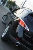 Nissan Murano, 2014 год, 1 150 000 руб.