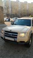Ford Ranger, 2009 год, 450 000 руб.