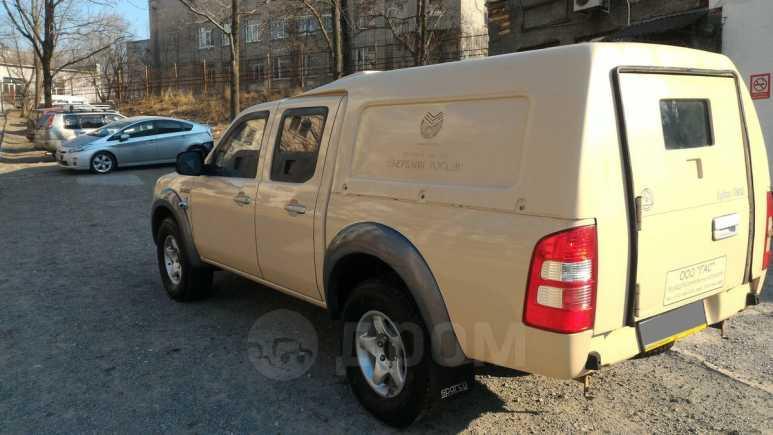 Ford Ranger, 2009 год, 460 000 руб.