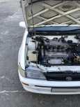 Toyota Corolla, 1994 год, 240 000 руб.