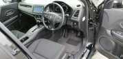 Honda Vezel, 2016 год, 1 070 000 руб.