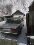 Лада 2107, 2011 год, 60 000 руб.