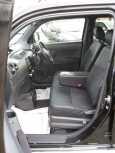 Toyota bB, 2015 год, 759 900 руб.