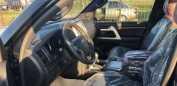 Toyota Land Cruiser, 2018 год, 5 444 000 руб.