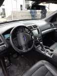 Ford Explorer, 2015 год, 2 350 000 руб.