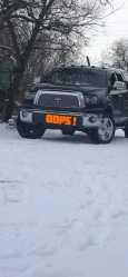 Toyota Tundra, 2007 год, 1 680 000 руб.
