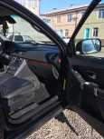 Volvo XC90, 2006 год, 450 000 руб.